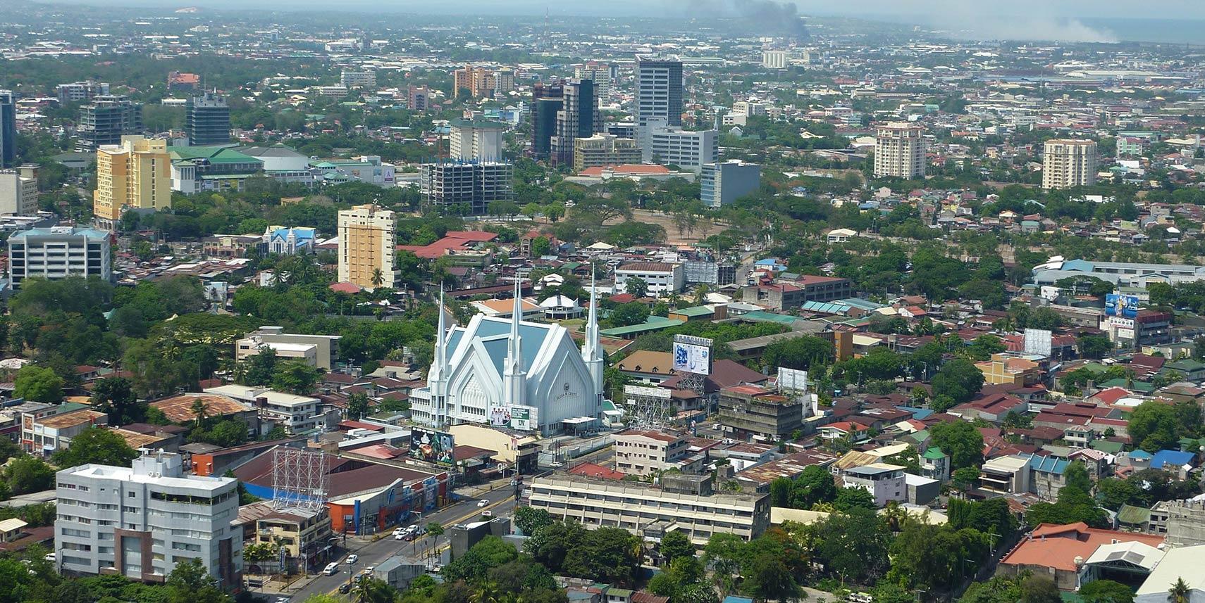 Cebu-City-aerial-view.jpg