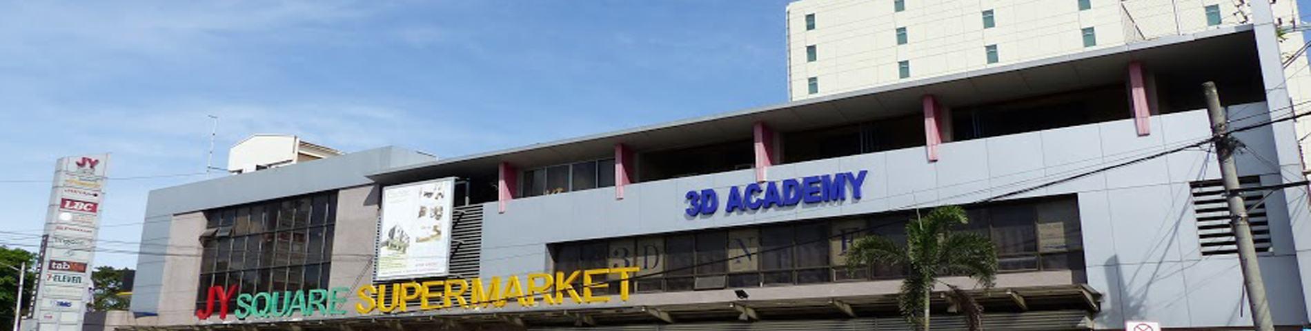 3d-universal-english-institute-cebu-city_14658304171456 (1).jpg