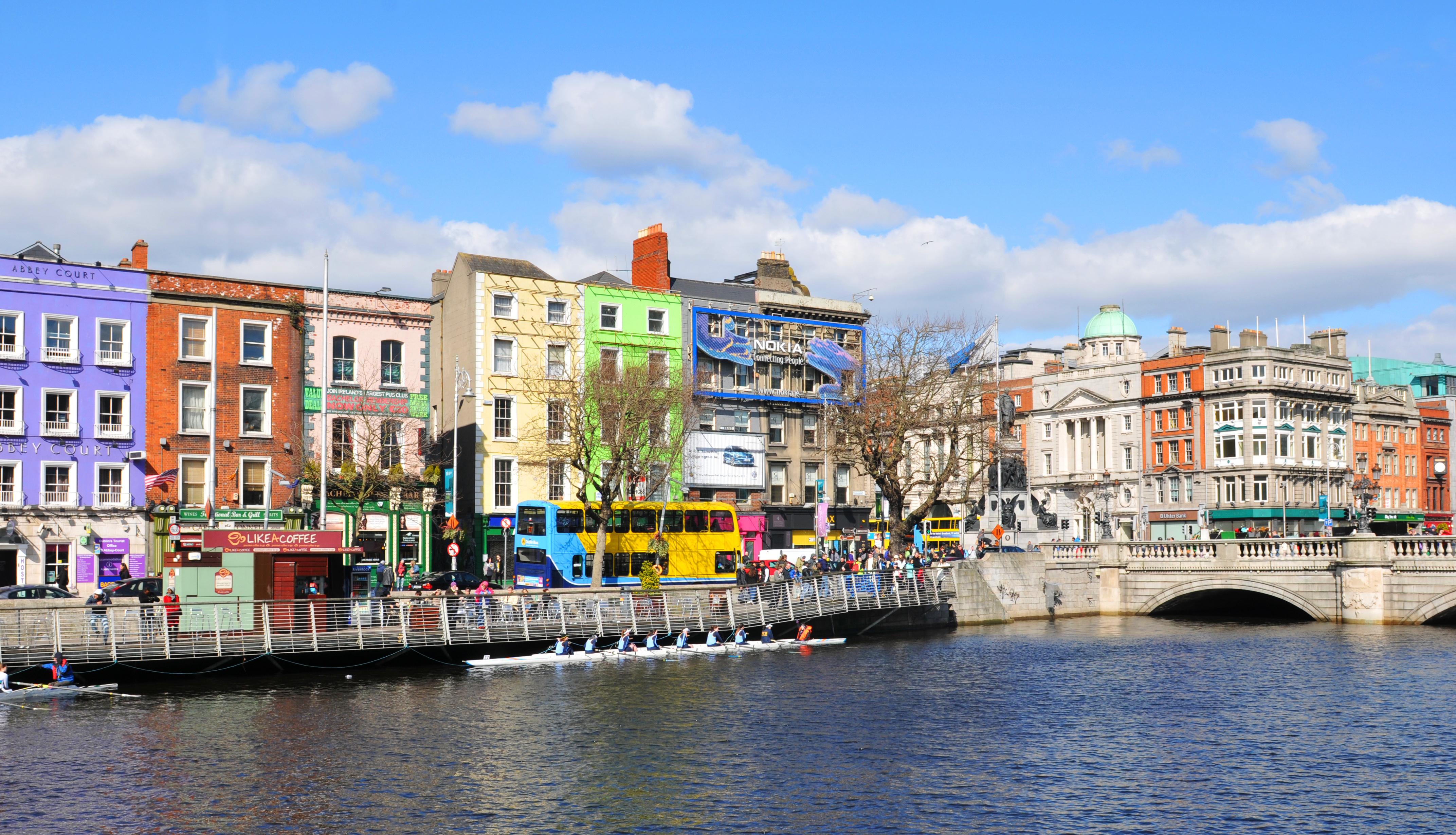 Dollarphotoclub_56166526_Dublin.jpg
