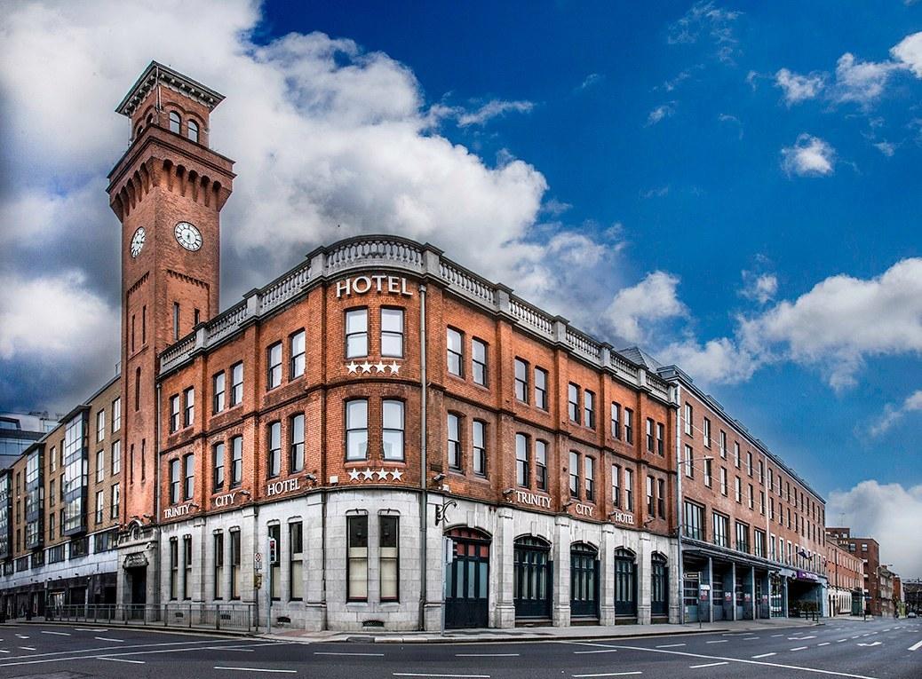 Trinity_City_Hotel_Exterior.jpg