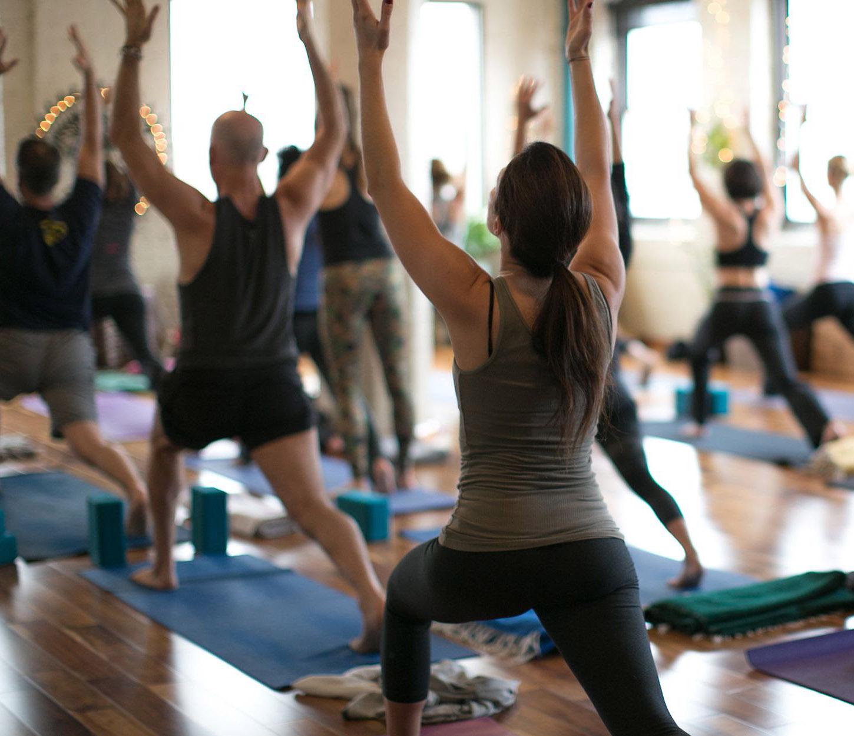 Yoga_Katong.jpg