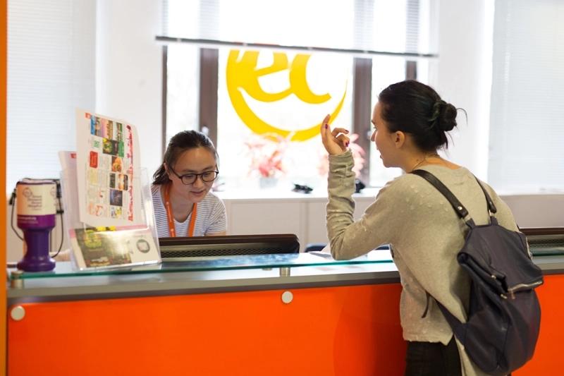learn-english-in-london-esl-london-english-schools_15.webp.jpg