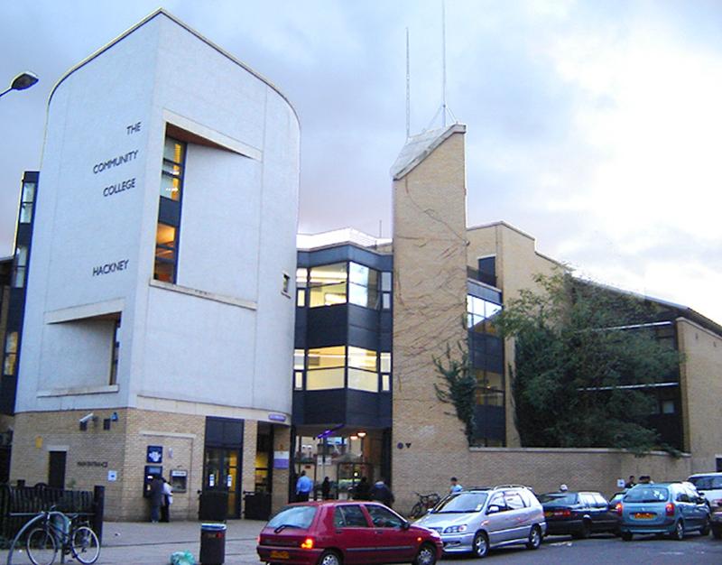 Hackney_community_college_1.jpg