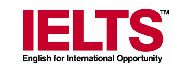 ielts_logo.png