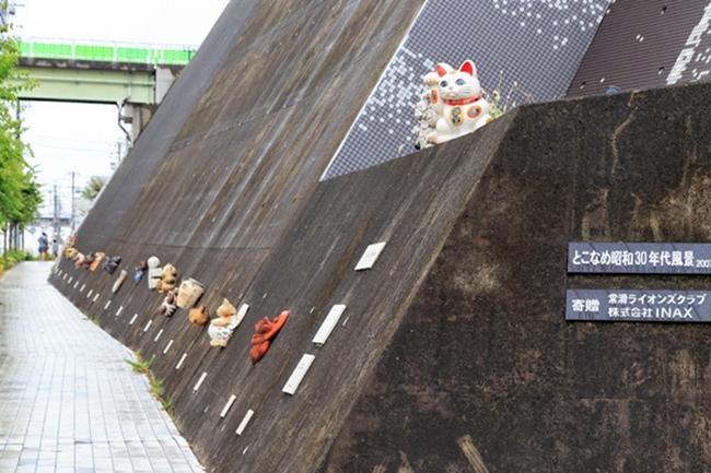 maneki-neko-street_副本.jpg