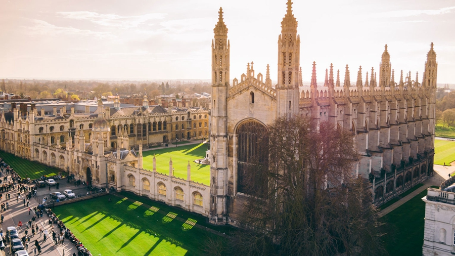 cambridge-university_hero-1530x860.jpg