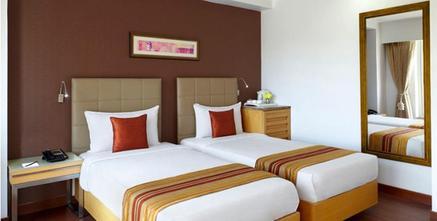 3-star-hotel.jpg