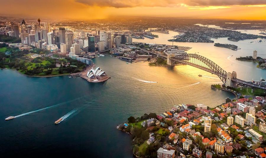 Beautiful_Sydney_City_of_Australia_Wallpaper.jpg