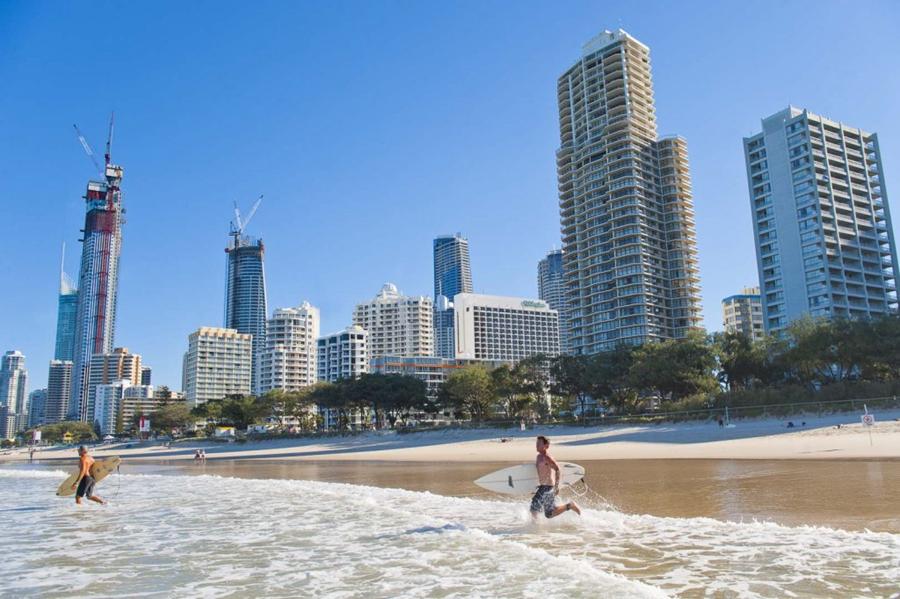 australia-surfers-paradise-beach-gold-coast-pictures-of-australia-1024x681.jpg