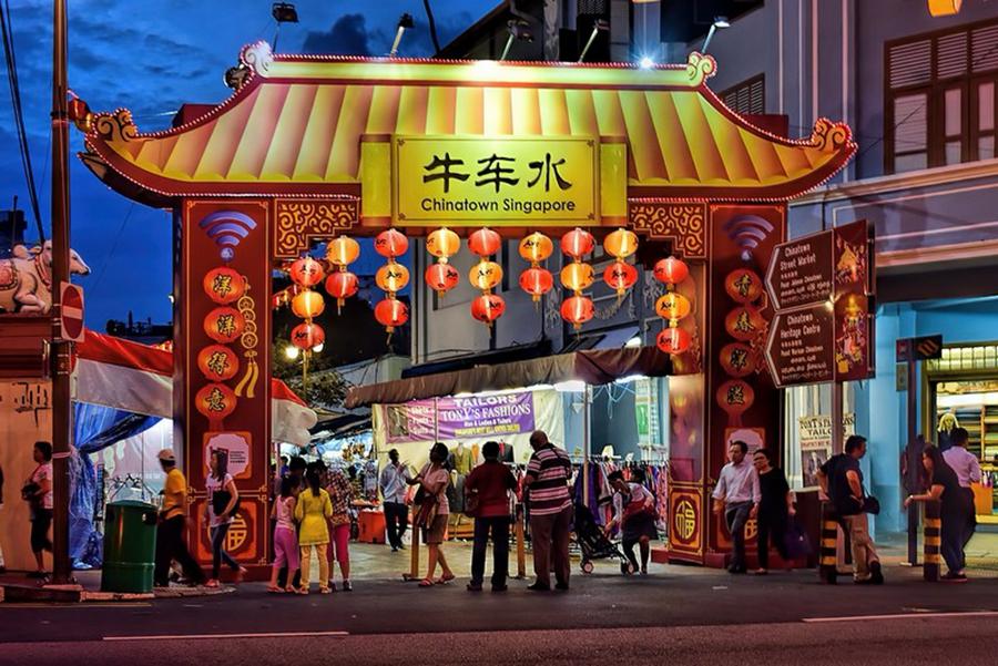 chinatown-singapore-5.jpg