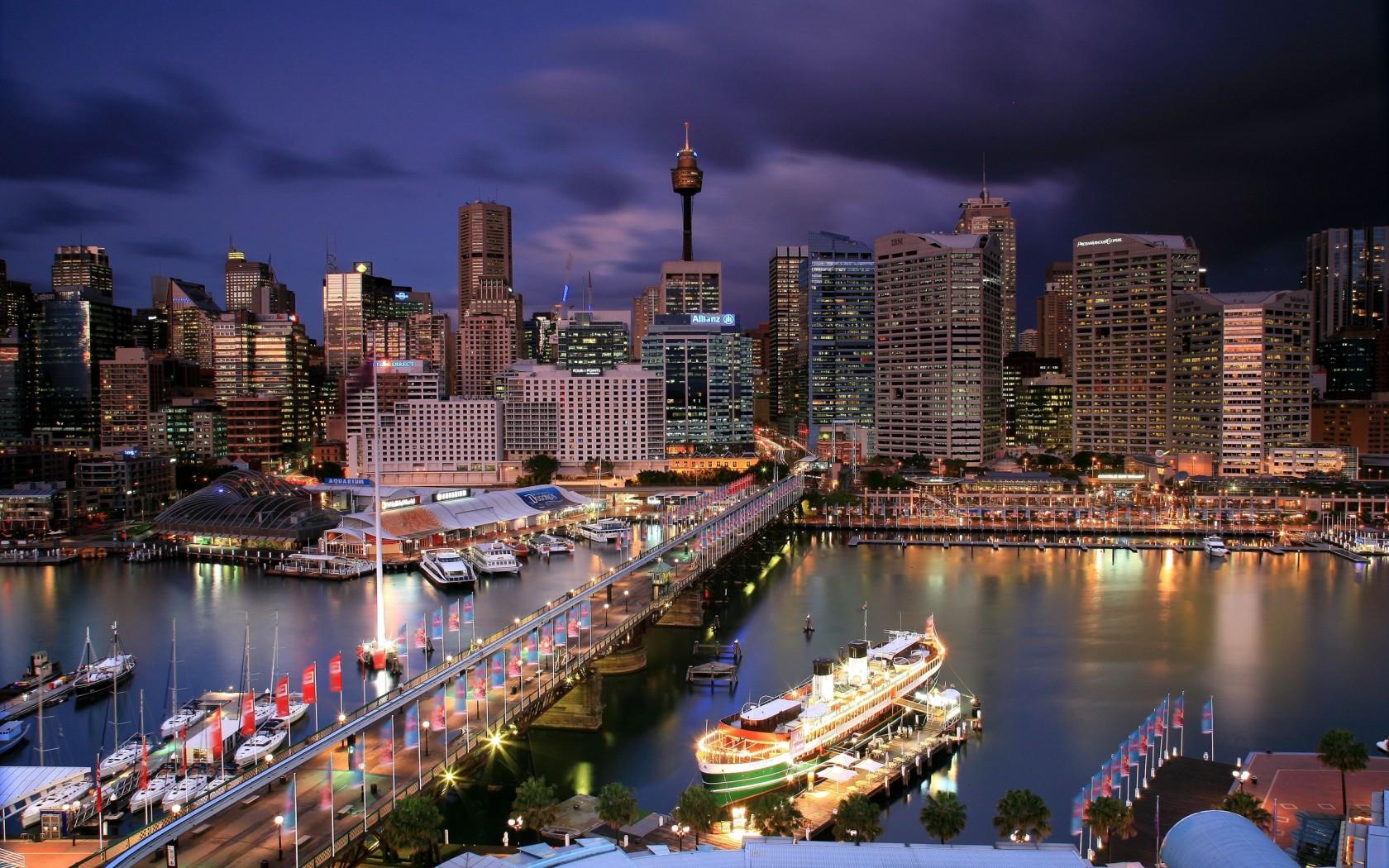 Darling_Harbour_Sydney_NSW_Australia-2560X1600-1680x1050.jpg