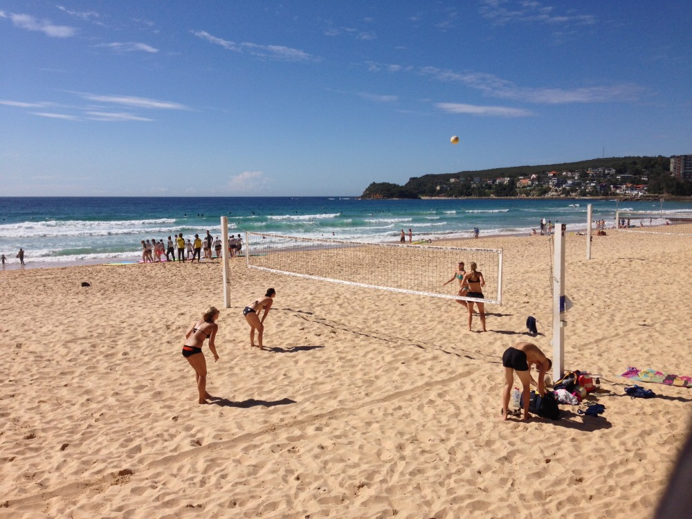 manly-beach-northern-beaches-beach-swimming1.jpg