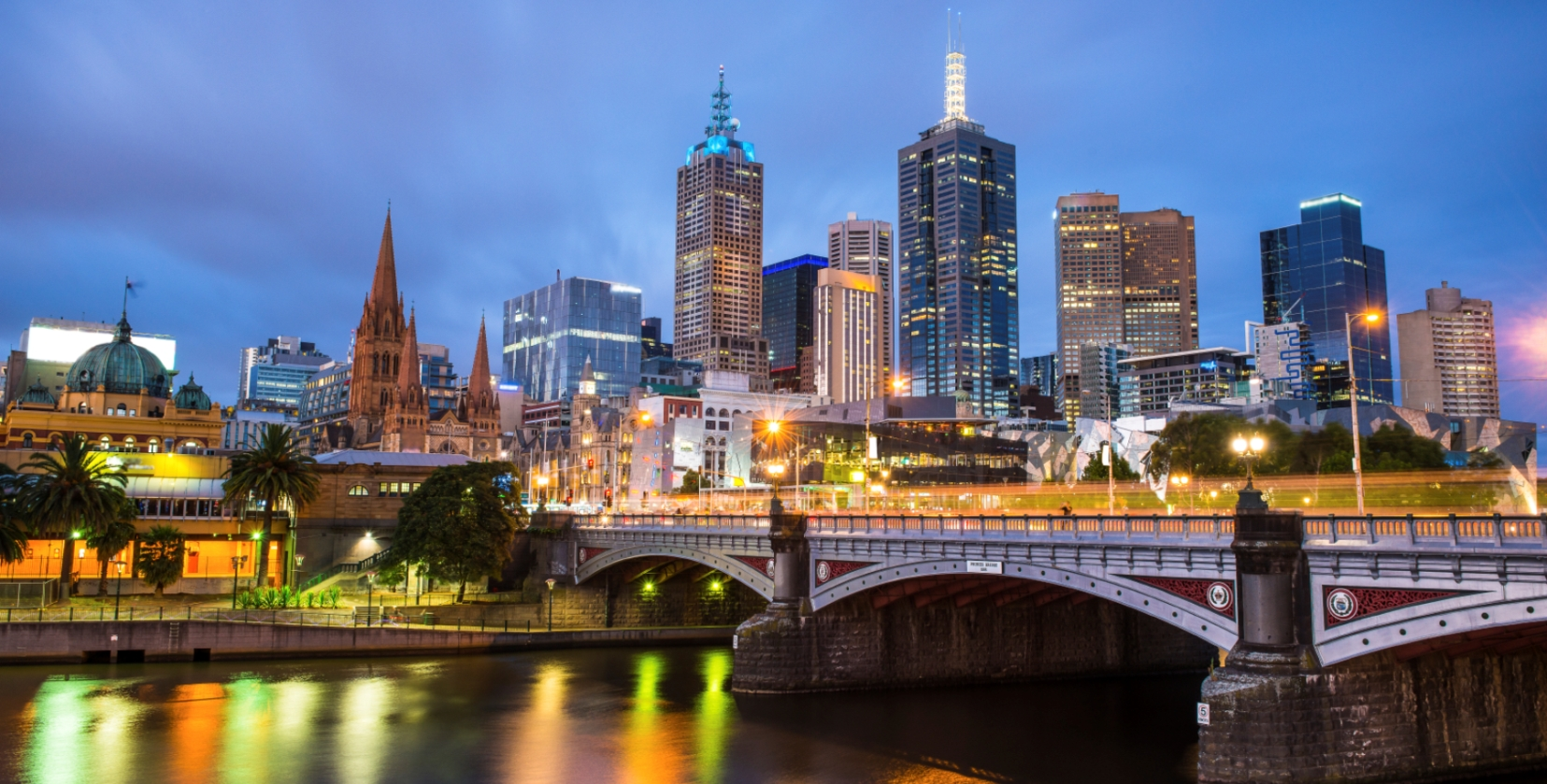 1800x434_city_hero_melbourne_accommodation-1 (2).jpg