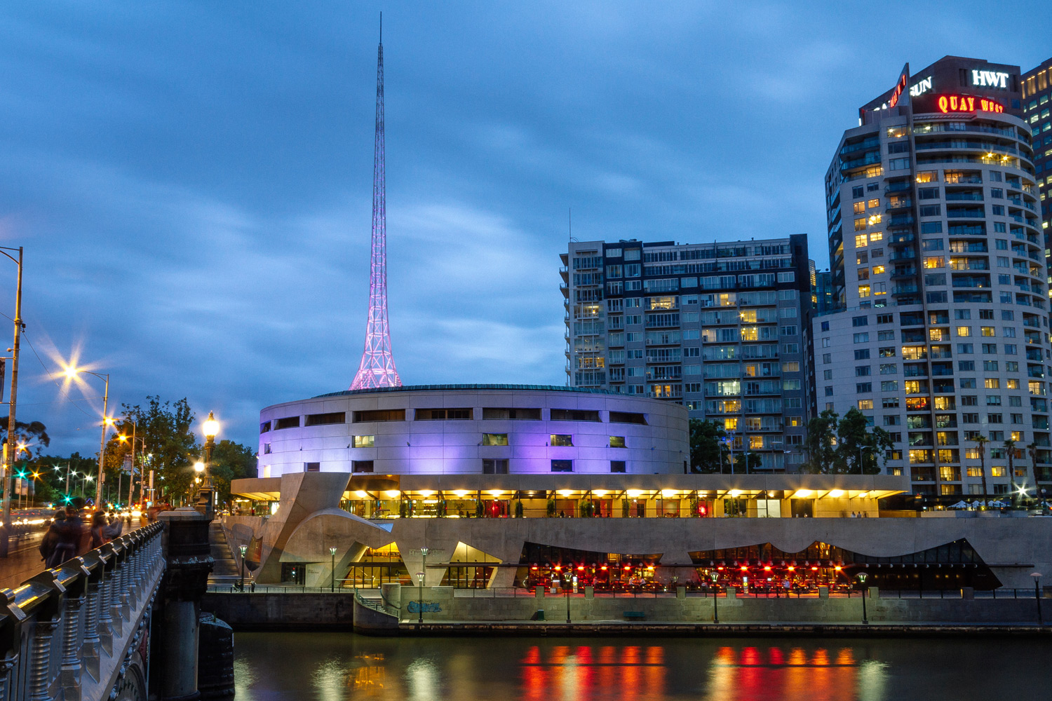 Melbourne-Arts-Centre-Top-100.jpg