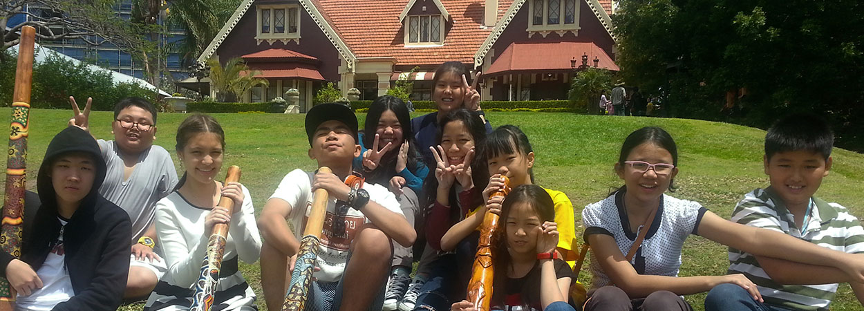 Junior-Camp.jpg