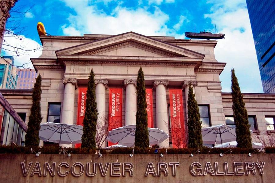 3-vancouver-art-gallery-3 (Vancouver Art Gallery).jpg
