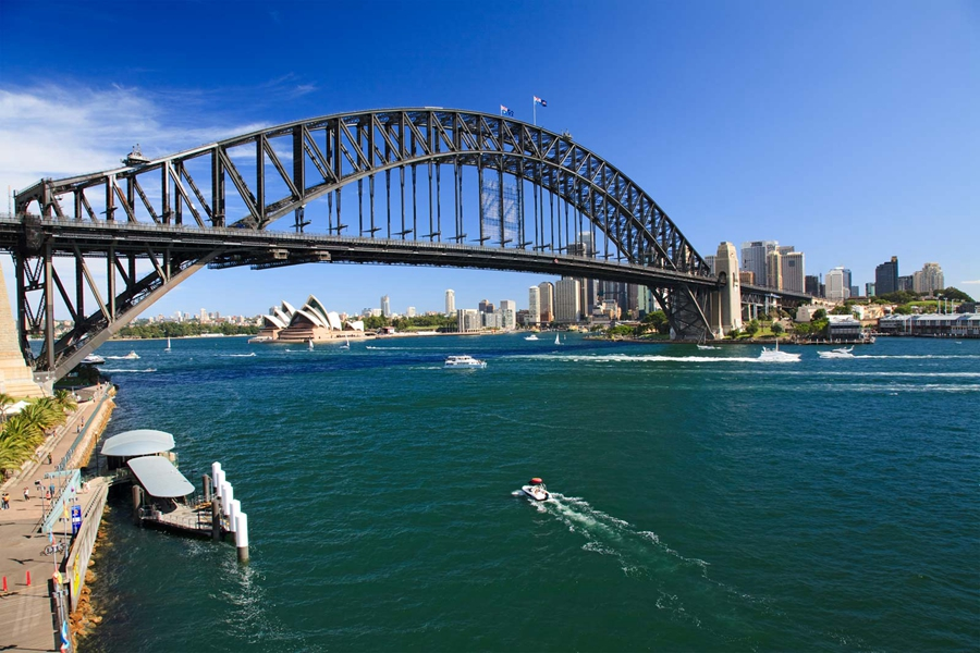 Sydney-Harbour-Bridge-Australia-Syndey.jpg