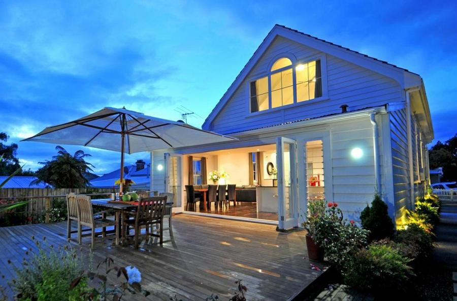Homestay-House-1170x770.jpg