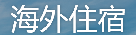 1584940220(1).png
