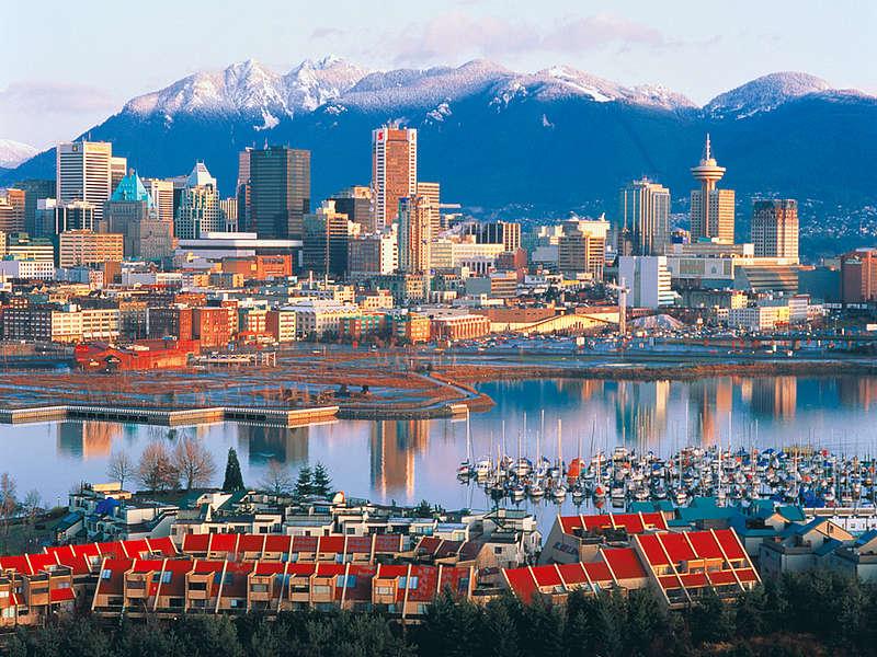 csm_Vancouver_1024x768_04_fa7ae2f8d0.jpg