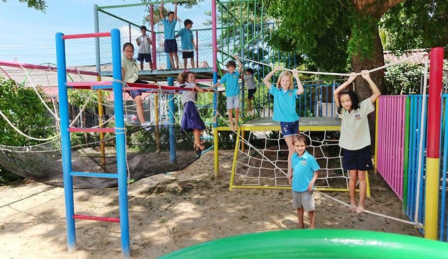 buds-school-phuket-home-site-DSC_1122-003.jpg
