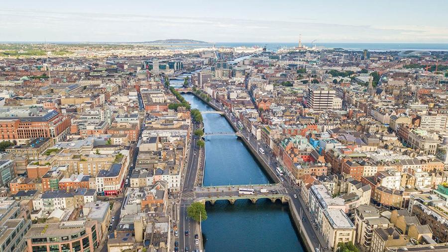 dublin-skyline-ireland.jpg