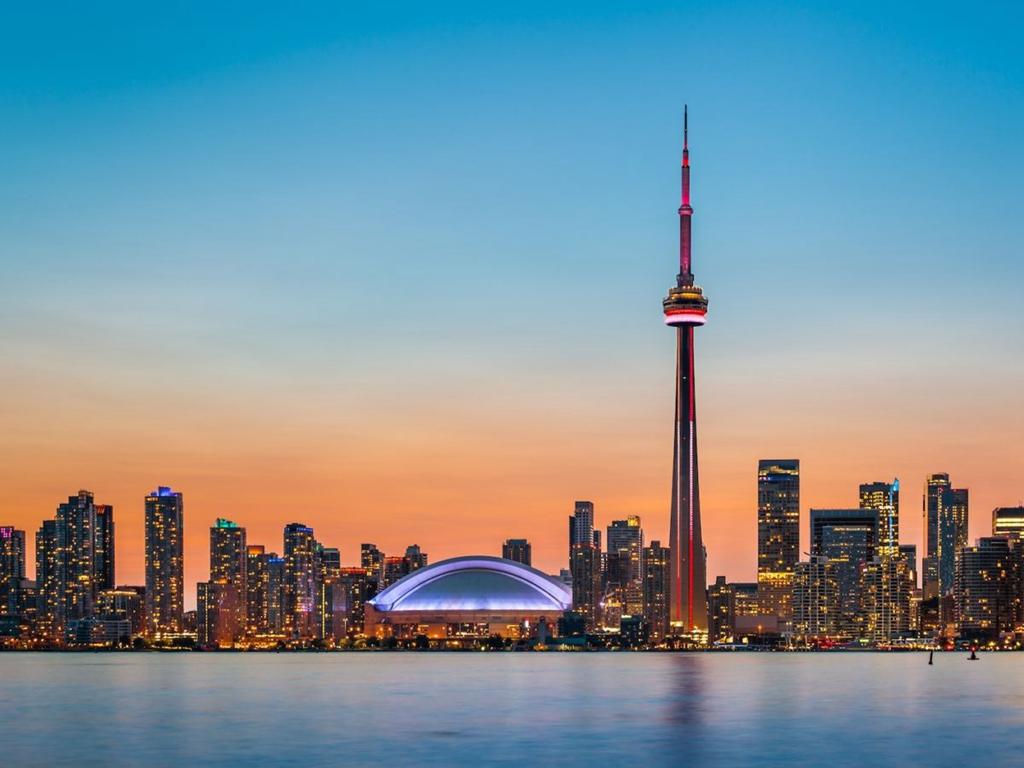 Toronto-Canada-cityscape-destination-1200x900.jpg