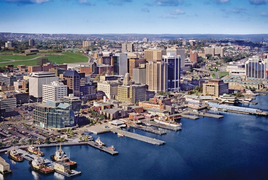 Aerial-of-Halifax-e1435598946455.jpg