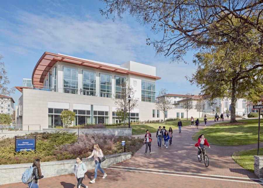 emory-university-emory-student-center-12-1050x750.jpg