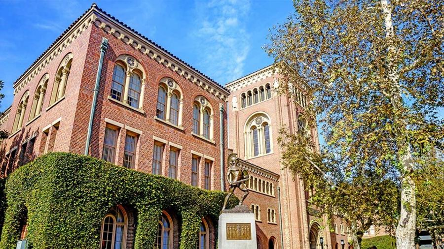 pp-wm-university-southern-california-1140x641.jpg