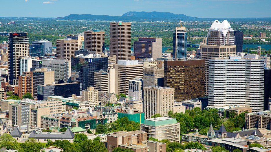 Montreal-48955.jpg