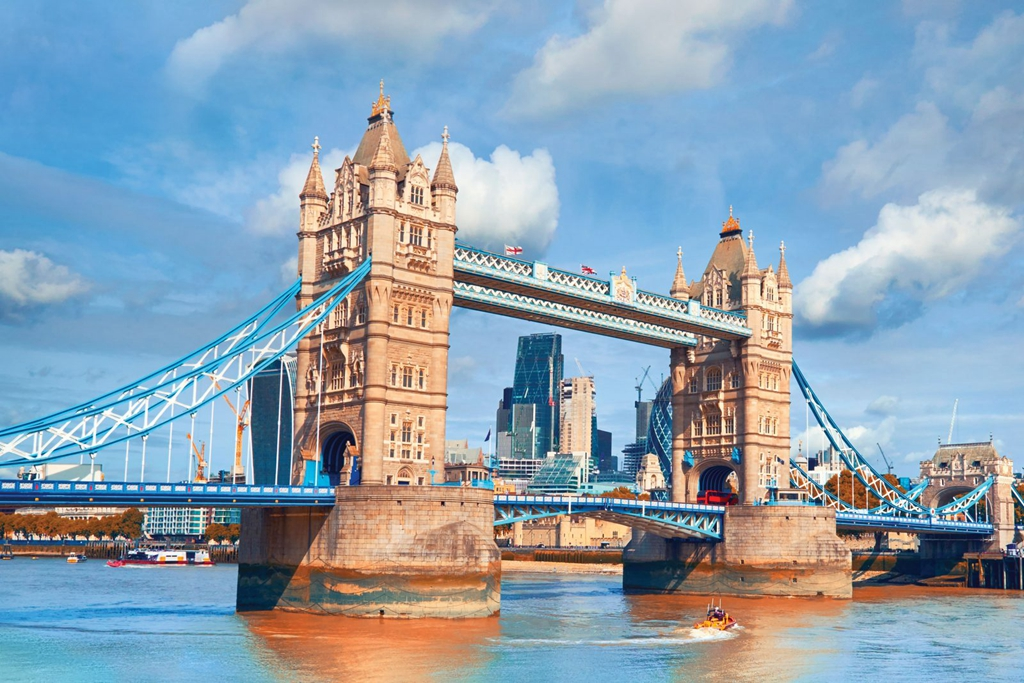 london-large-image-1600x1067.jpg