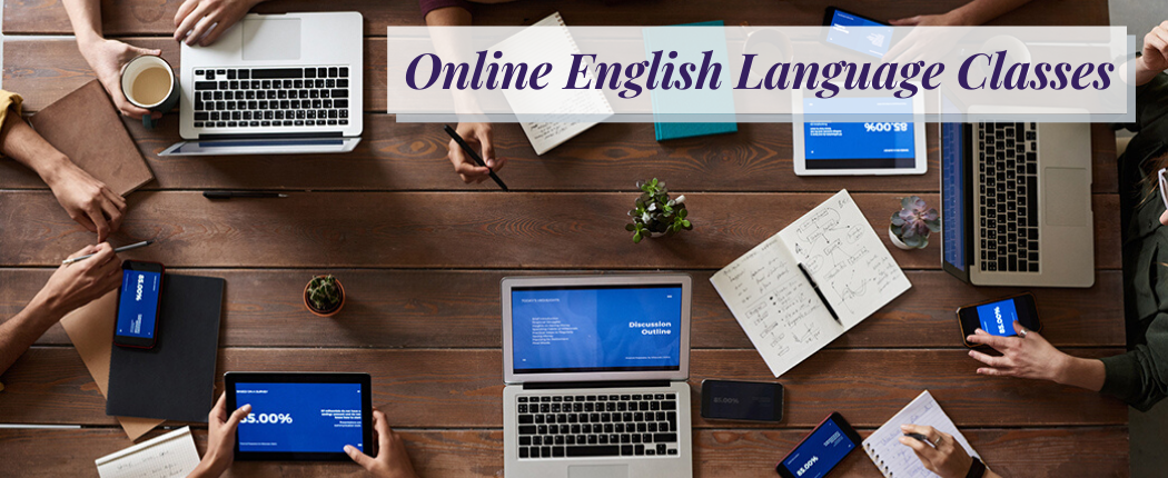 Online-English-Language-Classes-IICESL-banner--1050x430.png
